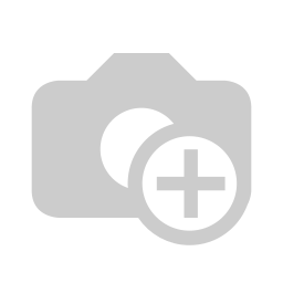 VEGAN MULTI DIGEST | Solgar