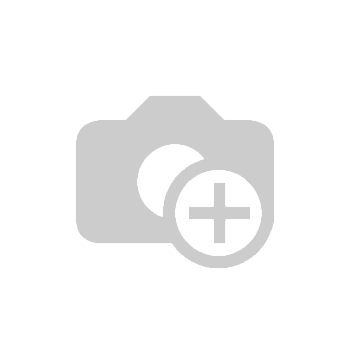 RE-COLLAGEN ANTI-AGE DAILY LIFT | PromoPharma